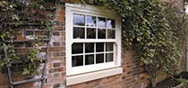 sliding sash windows from victory windows hampshire ltd