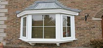 upvc windows from victory windows hampshire ltd