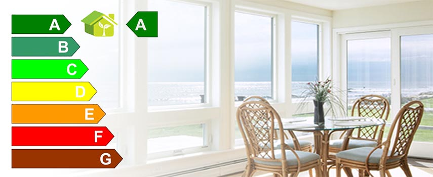 a rated products from Victory windows hampshire